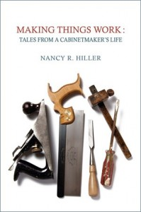 Making Things Work, by Nancy R. Hiller