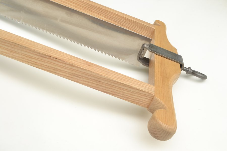 Blackburn Tools