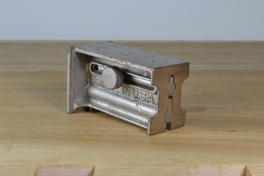 Blackburn Tools 93 603 014